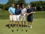 39th Annual Golf & Tennis Charity Classic
