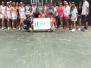 Garden City Tennis 2015