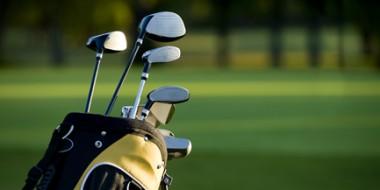 golf-membership