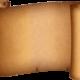 Grunge-Paper-Scroll-psd79985