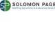 solomon page for web