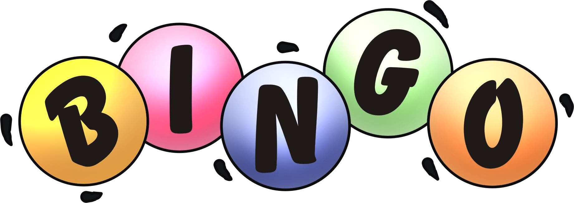 bingo-20clipart-nTBBXMyTA