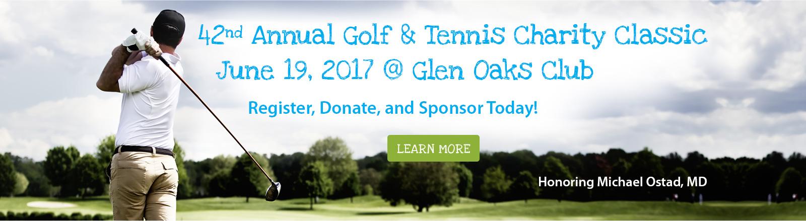 Website-GolfBanner-2