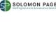 solomon page for web